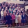 1978 Chigasaki Convention