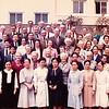 1984 Chigasaki Convention