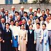 !98X Chigasaki Convention