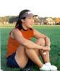 Emily Regionals Fall 2003