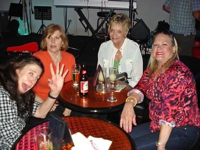 Covarelli(s) at Boomtown 09-26-2015