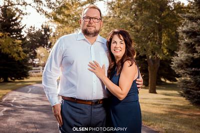 091320 Creed Leathers Senior Photography Session Nate Olsen / Olsen Photography Gretna, Nebraska