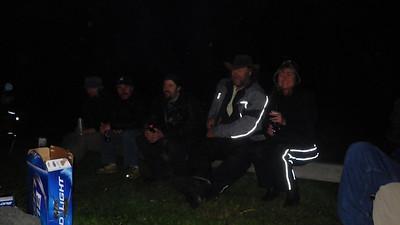 Cromag 2012 - September 20-23