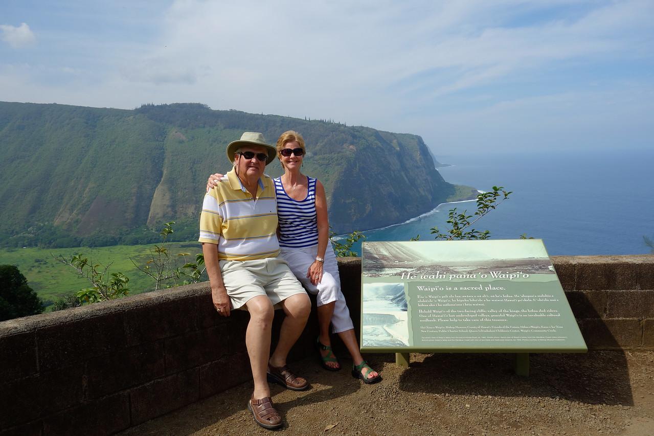 40-Hawaii-377