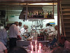 IMG_5290.JPG — cuisine culinaire amsterdam, alliance des amateurs gastronomiques