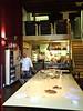DSC00049 — cuisine culinaire amsterdam, alliance des amateurs gastronomiques