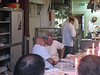 IMG_5292.JPG — cuisine culinaire amsterdam, alliance des amateurs gastronomiques