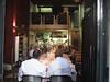 IMG_5289.JPG — cuisine culinaire amsterdam, alliance des amateurs gastronomiques