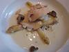IMG_5298.JPG — cuisine culinaire amsterdam, alliance des amateurs gastronomiques