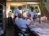 IMG_5300.JPG — cuisine culinaire amsterdam, alliance des amateurs gastronomiques
