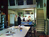 DSC00047 — cuisine culinaire amsterdam, alliance des amateurs gastronomiques