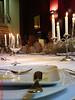 DSC00054 — cuisine culinaire amsterdam, alliance des amateurs gastronomiques