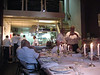 IMG_5297.JPG — cuisine culinaire amsterdam, alliance des amateurs gastronomiques
