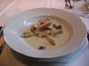 IMG_5295.JPG — cuisine culinaire amsterdam, alliance des amateurs gastronomiques