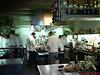 DSC00048 — cuisine culinaire amsterdam, alliance des amateurs gastronomiques