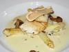 IMG_5296.JPG — cuisine culinaire amsterdam, alliance des amateurs gastronomiques