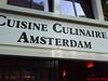 DSC00053 — cuisine culinaire amsterdam, alliance des amateurs gastronomiques