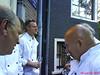 DSC00052 — cuisine culinaire amsterdam, alliance des amateurs gastronomiques
