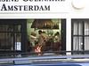 IMG_5294.JPG — cuisine culinaire amsterdam, alliance des amateurs gastronomiques