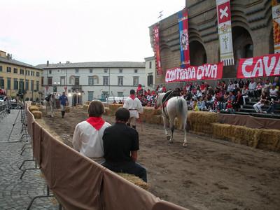 Orvieto%20-%20city%20proper%20101[1]