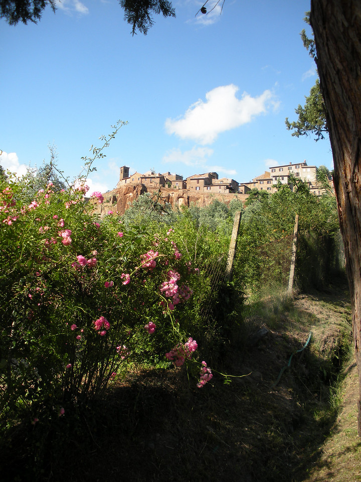 Orvieto 069