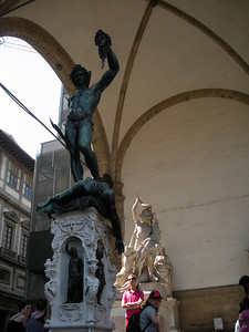 Firenze 021