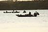LAKE UTOPIA - CANAL BEACH RENDEZ-VOUS - TREVOR & DAVID