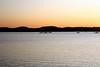 LAKE UTOPIA - CANAL BEACH RENDEZ-VOUS
