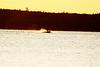 LAKE UTOPIA - CANAL BEACH RENDEZ-VOUS - TREVOR
