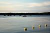LAKE UTOPIA - CANAL BEACH RENDEZ-VOUS - WAITING & IDLING