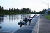 LAKE UTOPIA - LAUNCH