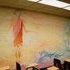 zz-mural