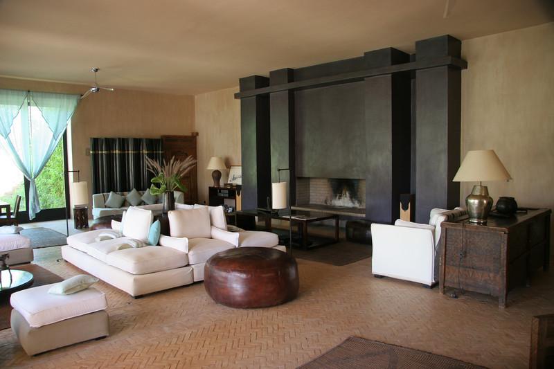 kasbah public lounge