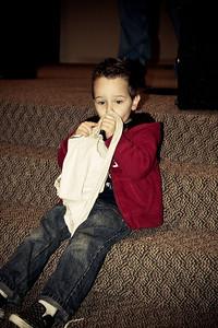 IMG_8233  January 23, 2010-3