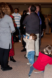 IMG_8217  January 23, 2010