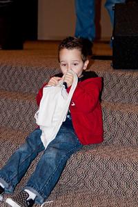 IMG_8233  January 23, 2010