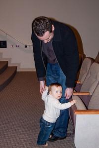 IMG_8240  January 23, 2010