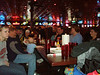 Dayton 3-08--The group at Cadillac Jack's 3-16
