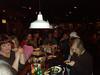 Dayton 3-08--Dinner at Outback