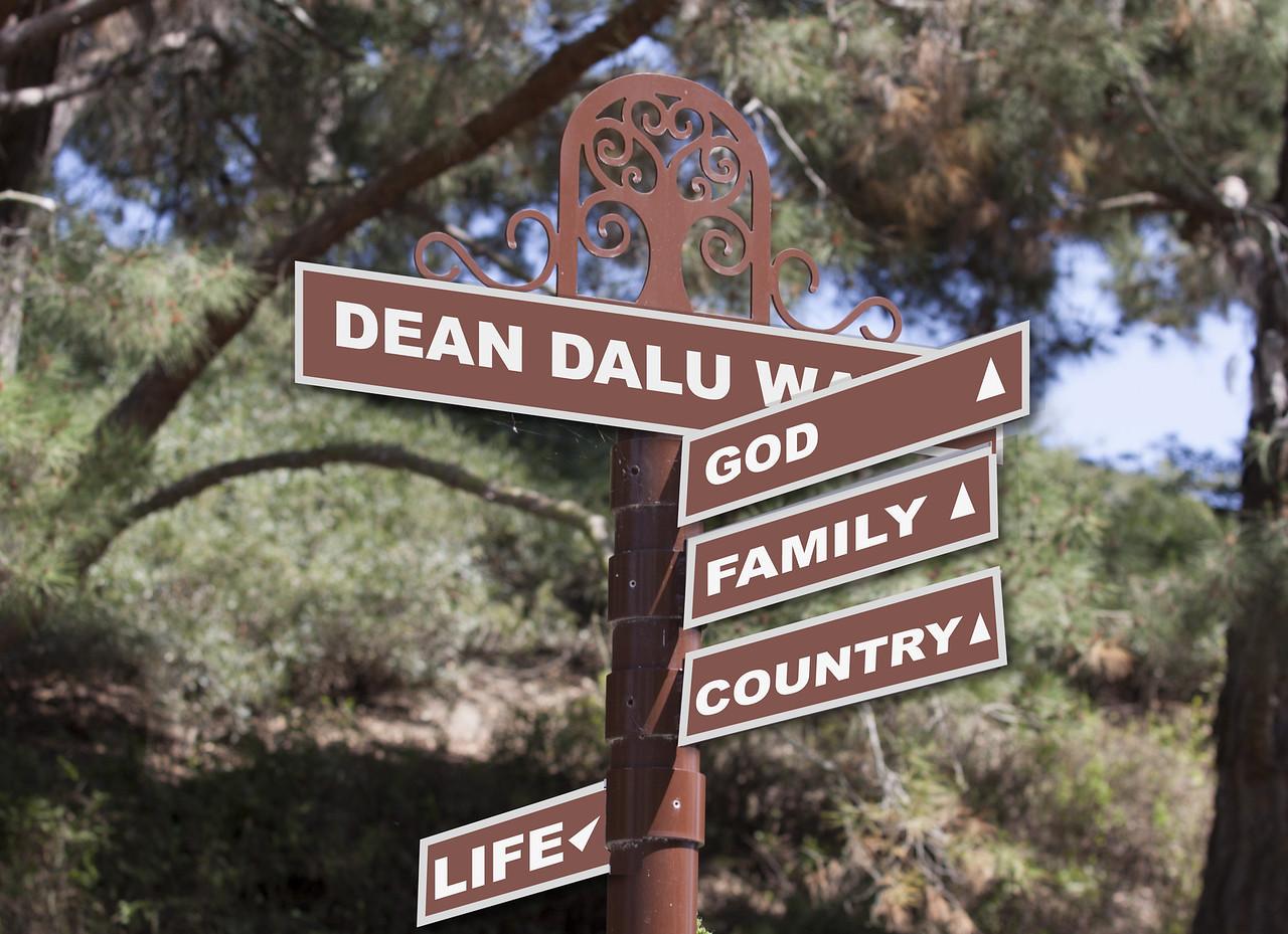 Dean Dalu 2013 000
