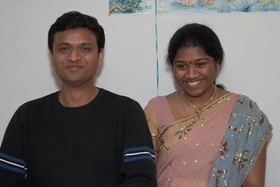 DeepikaNaveen