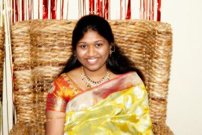 DeepikaNaveen2