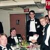 Centennial 1990