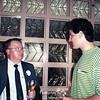 1992 Convention. Doc & Bruno