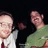 1992 Convention. Hauser & Bruno