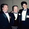 1002 Convention. Gil Werntz, Doc, Tom Viola