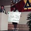 1992 Convention. Hauser & Eileen Stevens