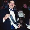 1992 Convention. Tom Viola