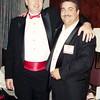 Atlanta 1994. Jeff Thomas & Gil Werntz