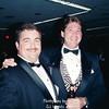Atlanta 1994. Werntz & Mancuso